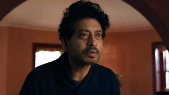 Trailer of Irrfan Khan's next Hollywood outing Puzzle unveiled!