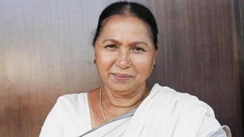 TV actress Amita Udgata of 'Kuch Rang Pyar Ke Aise Bhi' fame passes away!