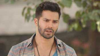 Varun claims that he was never offered Rohit Shetty's 'Ram Lakhan'