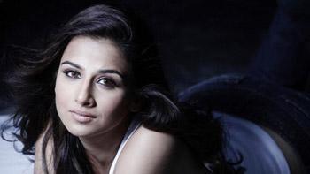 Vidya Balan learns cooking for Kahaani 2