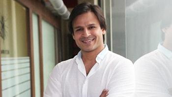 Vivek Oberoi to produce 'Company 2'