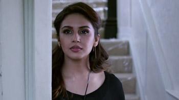 Watch: Soft melody 'Kaari Kaari' from Dobaara ft. Huma Qureshi has been unveiled!