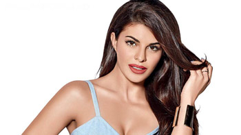 What made Jacqueline Fernandez turn down Salman Khan's film?