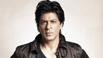 Will SRK sign his next after the release of Zero?