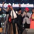 Bolly celebs at at GS Bawa Punjabi Baisakhi Celebrations
