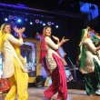 Bolly celebs celebrated Baisakhi Ki Raat
