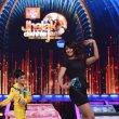 Priyanka Chopra & Ram Charan Teja promote 'ZANJEER' on the sets of JHALAK DIKHHLA JAA Season 6