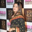 B-town beauties launched the film 'Bold Bollywood'