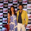 Ranbir Kapoor and Deepika Padukone film YEH JAWAANI HAI DEEWANI promotional event in association with Close Up in Mumbai