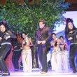 Salman Khan COLORS Channel reality game show 'BIGG BOSS Season 7' press conference