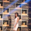 Brand Ambassador Katrina Kaif at the launch of '6 Oil Nourish' the new hair care range of L'Oreal Paris