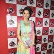 Kangna Ranaut promotes film 'QUEEN' at FEVER FM Studios