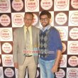 Neetu Chandra, Jimmy Shergill, Aditya Thackeray, Nari Hira at Society Interiors Design Awards 2014