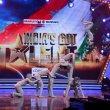 Malaika Arora Khan, Karan Johar, Kiron Kher at the launch of 'India's Got Talent new season'