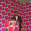 Abhishek Bachchan unveils Jaipur Pink Panthers official jerseys and introduces team players for Pro Kabaddi League