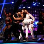 Kangana Ranaut & R. Madhavan At Grand Finale Of MasterChef India Season 4