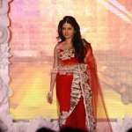 Bolly Celebs walk the ramp for Archana Kochhar at first look launch of documentary 'Main Tamanna - 2' by Aakanksha Nimonkar