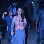 Parineeti Chopra launches Siyaram's SIYA Fashion Brand