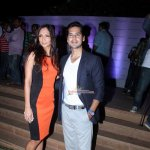 Yami Gautam at the launch of Marks & Spencer SS'15 Collection