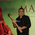 Bollywood Celebs At The Special Screening Of Film 'Manjhi The Mountain Man'