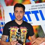 Kangana Ranaut and Imran Khan promote film 'Katti Batti' at MMK College Festival