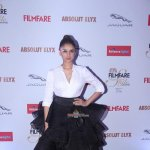 Stars at the Absolut Elyx Filmfare Glamour & Style Awards 2015