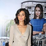 Palash Sen, Ira Dubey among other celebs at the music launch of movie 'Aisa Yeh Jahaan'