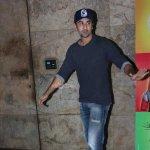 Ranbir Kapoor, Katrina Kaif, Alia Bhatt, Arjun Kapoor, Aditya Roy Kapur at film 'Inside Out' special screening