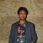 Kangana Ranaut, Tabu at Irrfan Khan hosted premiere of British Documentary film 'Amy'