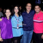 Bollywood Celebrities at the Pro Kabbadi League Match in Mumbai
