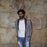 Richa Chadda, Aditi Rao Hydari, Dia Mirza, Daisy Shah among Bolly Celebs at film 'Masaan' Special Screening