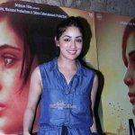 Bolly Celebs at film 'Masaan' special screening