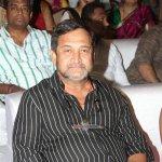 Mahesh Manjrekar At Music Launch Of Film '3:56 Killari'