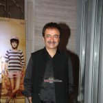 Amitabh Bachchan, Aamir khan, Kangana Ranaut, Anushka Sharma, Deepika Padukone among other Bolly Celebs at the Success Party of Film 'PK'