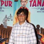 Bolly Celebs at the screening of film 'Miss Tanakpur Haazir Ho'