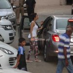 Salman Khan snapped on arrival back home from Bombay High Court after his Hit and Run case verdict