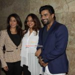 Kangana Ranaut, R. Madhavan with Bollywood Celebs at film 'Tanu Weds Manu Returns' Special Screening