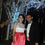 Emraan Hashmi among Bolly Celebs at Pre-Wedding Party of Director Vishal Mahadkar