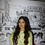 Bolly Celebs at Jagran Film Festival for launch of Man's World