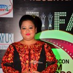 Bollywood Celebs at TIIFA Awards 2015 in Mumbai