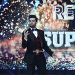 Bolly Celebs at Super Finale of Jhalak Dikhhla Jaa Reloaded