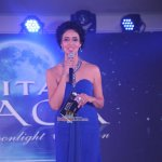Yami Gautam Launches the Stunning Moonlight Collection by Titan Raga