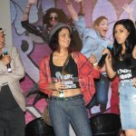 Trailer Launch of Film 'Angry Indian Goddesses' with Star Cast
