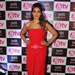 Bipasha Basu at the Launch of &TV's New Television Serial 'Darr Sabko Lagta Hai'