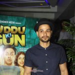 Stars at film 'Guddu Ki Gun' special screening