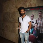 Bollywood Celebs at film 'Titli' special screening
