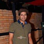 Bollywood Celebs at Hollywood actor cum DJ Elijah Wood's party