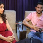 Interview with Kunal Khemu and Zoa Morani for Film 'Bhaag Johnny'