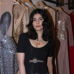 Stars at Amit Agarwal's fall Winter 2015/16 couture preview