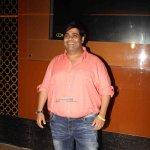 Bollywood Celebs at the Special Screening of film 'Kis Kisko Pyaar Karoon'